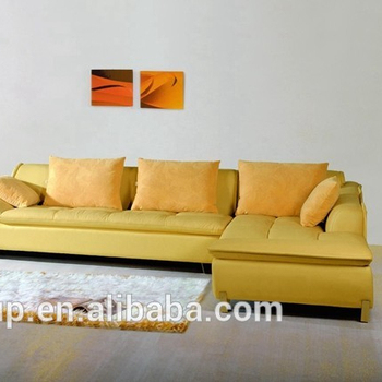 Ye 172 Clic Italian Leather Sofas