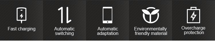 Beste Prijs Smart Mobiele Zinklegering Type C OTG Kaartlezer