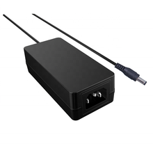 48V 1.35A Desktop AC/DC <span class=keywords><strong>Power</strong></span> Adapter 65W Switching <span class=keywords><strong>Power</strong></span> <span class=keywords><strong>Supply</strong></span> untuk LED Strip Printer Photo Scanner soundbar Kamera CCTV Balap