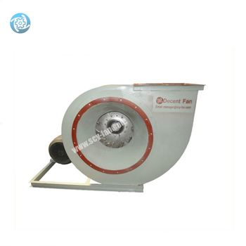 Air Intake Ventilate Fan Blower