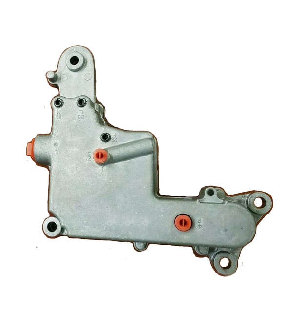 FREIGHTLINER CONNECTOR FUL-84005