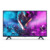 Xiaomi Smart 4A 32 inches 1366x768 LED Television 4GB TV Set