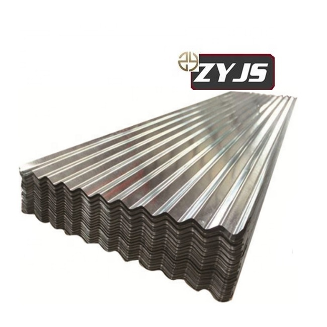 ZYJS hot rolled aluminium 55% Zinc 45% Galvanised Steel coil/Strip