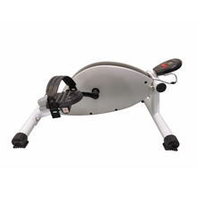 Tutti i Mini Cyclette Braccio E <span class=keywords><strong>la</strong></span> Gamba Best Home Trainer Rulli Indoor Nero Bluetooth Sotto <span class=keywords><strong>La</strong></span> Scrivania Body Fit Recumbent Commerciale