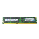 Memory HPE 32GB 1x32GB Dual Rank X4 DDR4-2933 CAS-21-21-21 Registered Smart Memory Kit