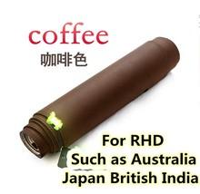 Коврик для приборной панели из искусственной кожи, коврик для автомобиля, аксессуары для toyota scion IQ 2008 2009 2010 2011 2012 2013 2015 RHD(Китай)