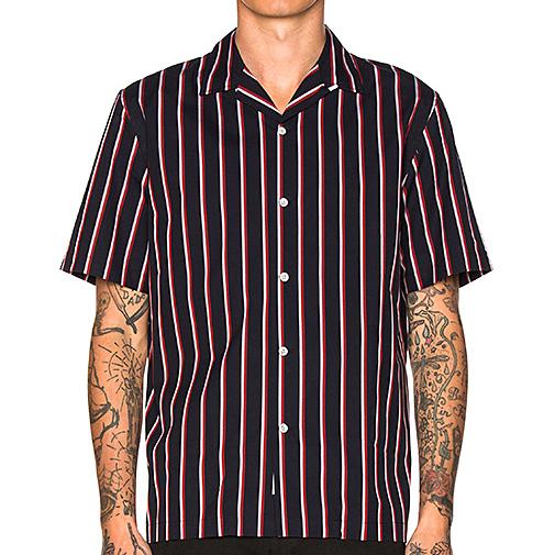 Camisas de moda 2020