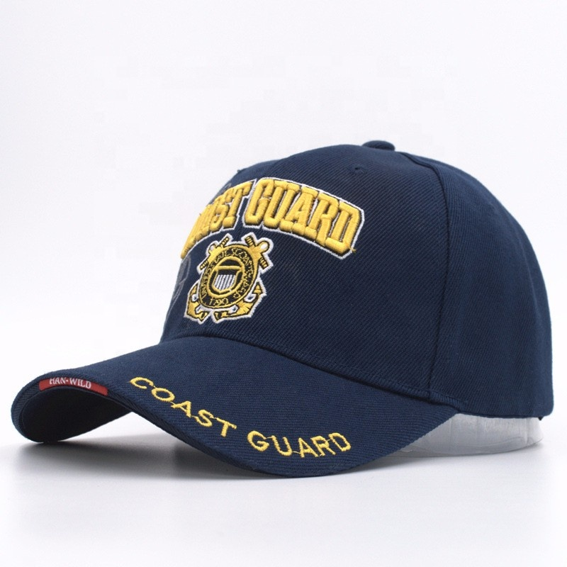 Wholesale Embroidery Custom Cap, Multicolor Suede Baseball Hat, Custom Baseball Cap