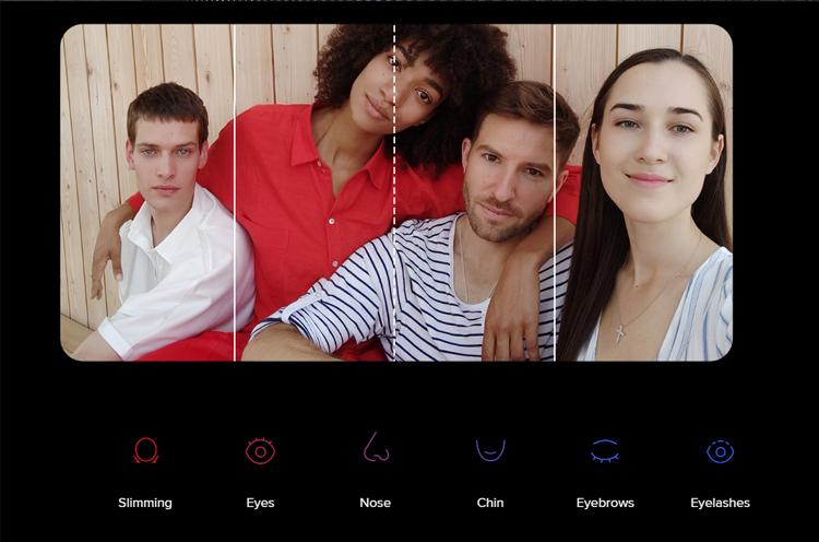 Xiaomi Redmi K20 Mi 9T 9 T 6GB 64GB Qualcomm Snapdragon 730 Octa Core Mobile Phone 48MP Triple Camera Android Smartphone