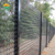 China Professional Cheap prison security guard fence
