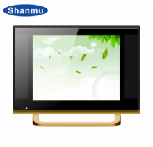 "17 ""Inci LCD Smart,3D, DC 12V LED <span class=keywords><strong>TV</strong></span>"