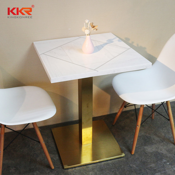 Moderne Witte Eettafel.Moderne Witte Smalle 80x80 Eettafel Buy 80x80 Eettafel Witte 80x80 Eettafel Moderne Eettafel 80x80 Product On Alibaba Com