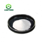 Hot Sale Powder Veterinary Medicine Neomycin Sulphate Usp 1405-10-3