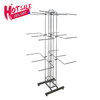 /product-detail/giantmay-metal-rack-floor-standing-retail-tie-and-scarf-display-62307547914.html