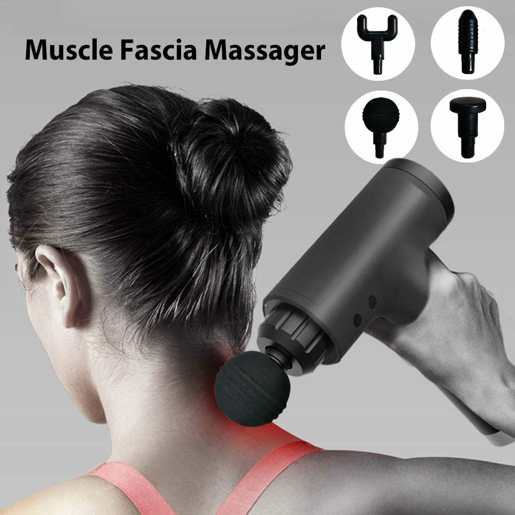 Massage gun 18.jpg