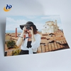 180g 200g 230g wholesale digital inkjet instant dry glossy photo paper a4 glossy photo paper china
