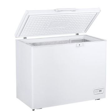 upright freezer with glass doors freezer on wheels slim freezer
