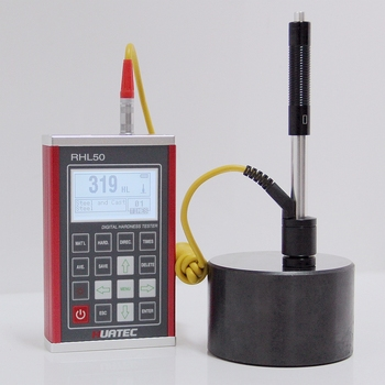 2014 Hot Selling Products Ultrasonic Concrete Testing
