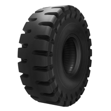 New <span class=keywords><strong>Bias</strong></span> Off Road 17.5-25 23.5-25 29.5-25 L5 Otr Pneumatico Loader Pneumatici Dalla Cina