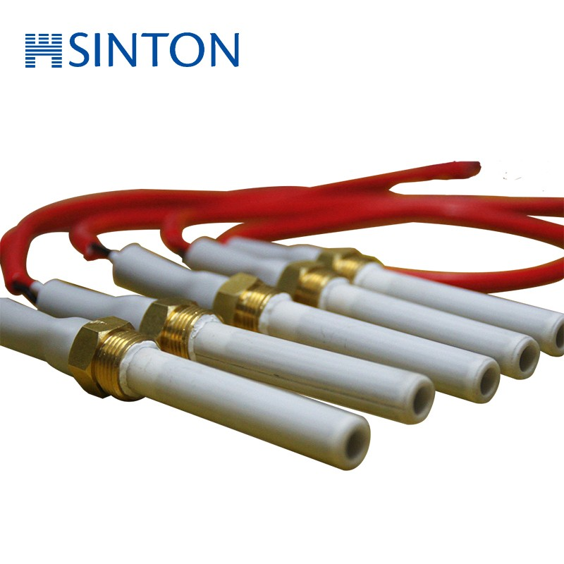 Sierra International 18-5293-1 Ignitor Electronic Ignition Conversion Kit