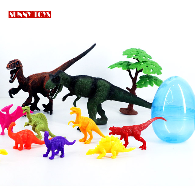 Juguetes Dinosaurios 19 Styling Simulate Animal Pvc Made Lifelike Dinosaur Toys Model For Kid Buy Dinosaur Toys Model Mini Dinosaur Toys Juguetes Dinosaurios Product On Alibaba Com Over 500 different genera of dinosaurs are known. juguetes dinosaurios 19 styling simulate animal pvc made lifelike dinosaur toys model for kid buy dinosaur toys model mini dinosaur toys juguetes