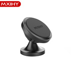 Windshield Mini Magnetic Smartphone Car Mount Phone Holder For GPS