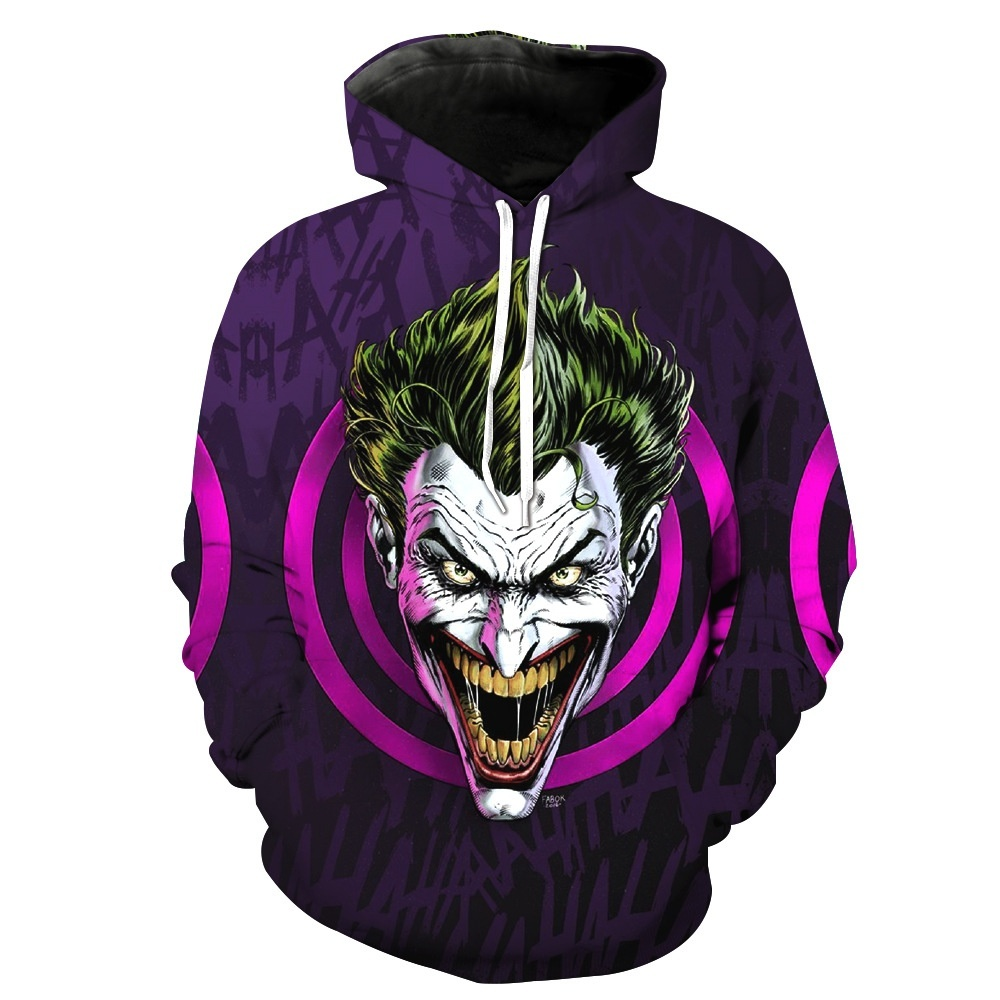 Oem Design Free Sample Sublimation Neon 3d Men Unique <strong>Hoodies</strong> Sweatshirts Plain Anime <strong>Hoodies</strong> Polyester Custom Gym <strong>Hoodies</strong>