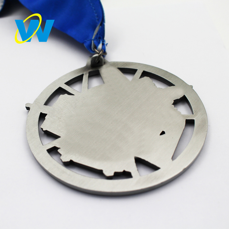 ONEWAY-Medal-122 (4)