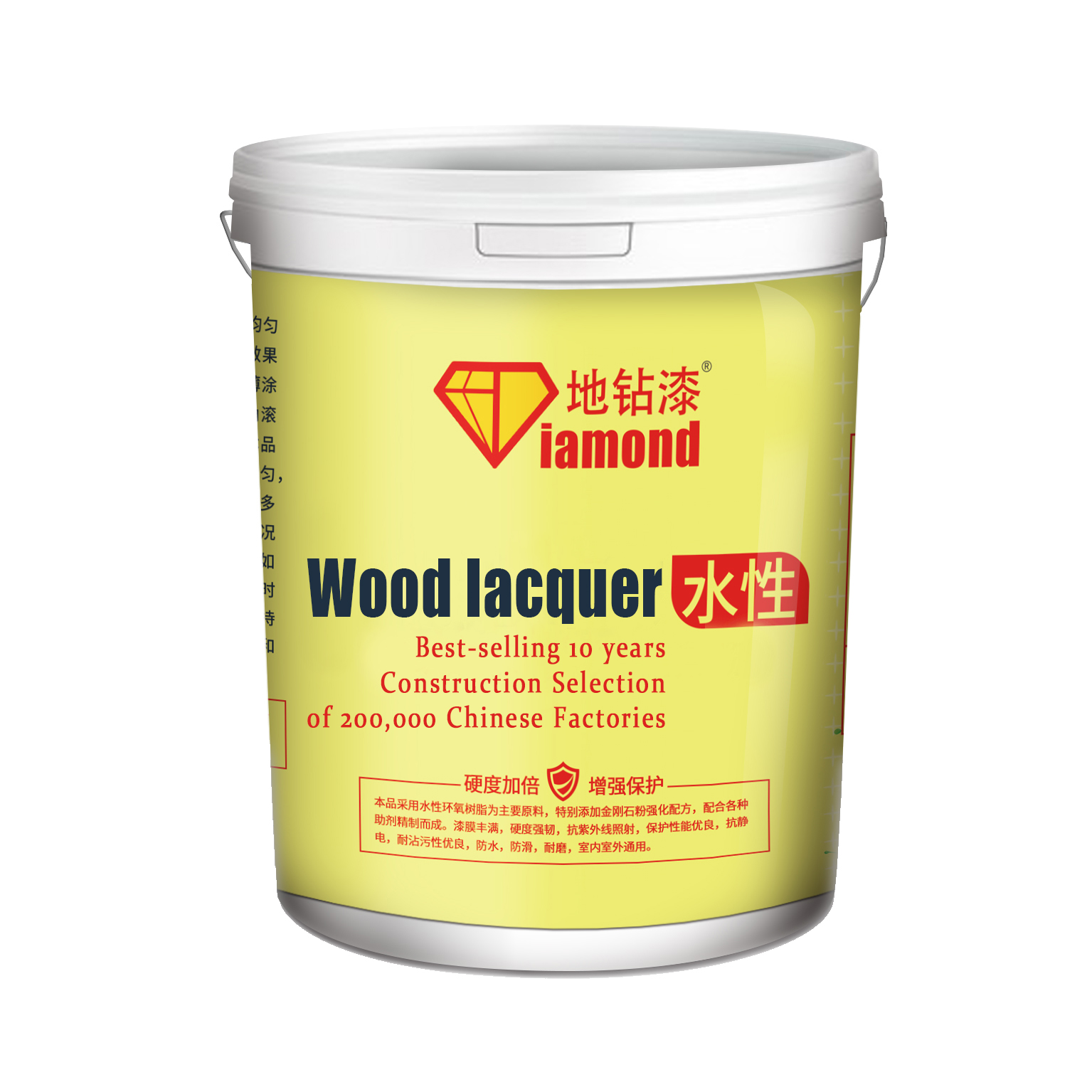 Waterborne Wood Paint,Wood Antiseptic <strong>Coatings</strong>