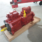 Hydraulic Pump Hydraulic DH300-5 Hydraulic Pump 24019233 OEM DH300-5 Hydraulic Main Pump In Stock For Sale