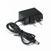 /product-detail/12v-0-5a-output-india-plug-dc-switching-bis-certification-power-adapter-for-onu-62391324358.html