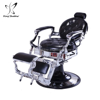 Hot selling Wholesale barber supplies used barber chairs for sale cheap barber chair salon furniture