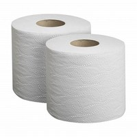 Excellent Quality Toilet Paper Jumbo Rolls With Great Price