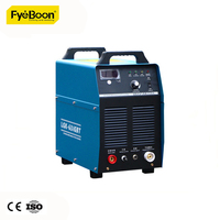 For Sale! Generator Inverter LGK Plasma Cutter LGK63IGBT for Sale