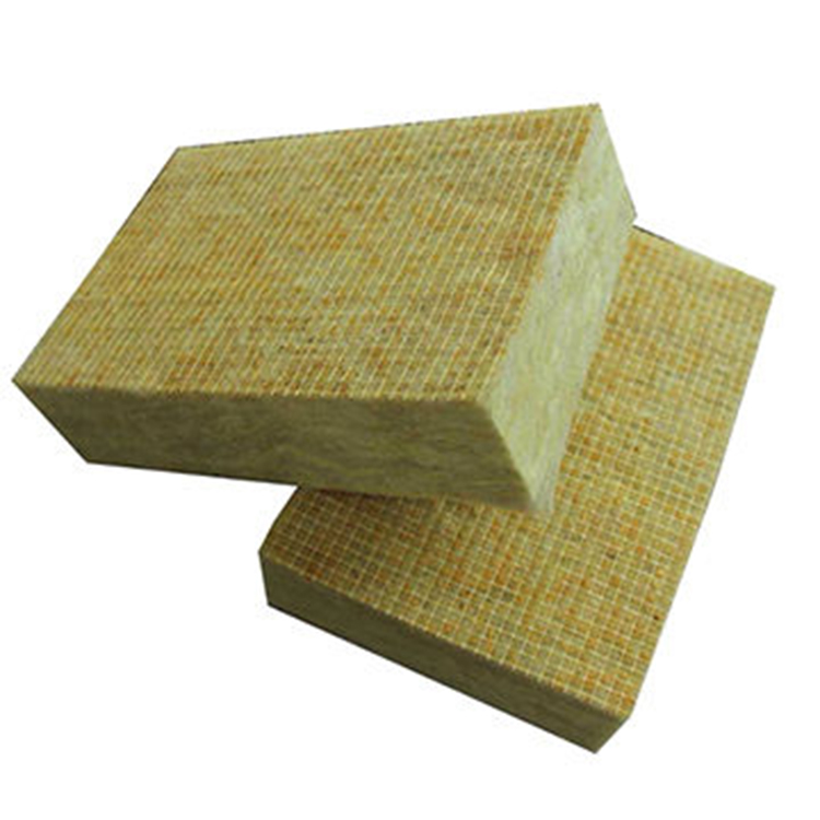 Cheap Rockwool Insulation Price Mineral Wool Board ROCKWOOL Sound Insulation <strong>Panel</strong>