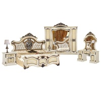 Stainless steel bedroom furniture bedroom set furniture other bedroom furniture
