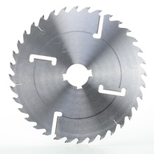 305mm tct multi rip <span class=keywords><strong>zaagblad</strong></span> voor snijden woods