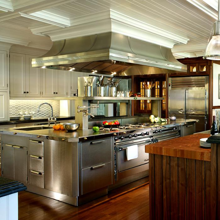 Modern Stainless Steel Kitchen Cabinets Cheap Modern Stainless Steel Furniture Set Kitchen Cabi  Buy