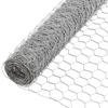 /product-detail/factory-price-rabbit-fencing-galvanized-anping-hexagonal-mesh-2001252529.html