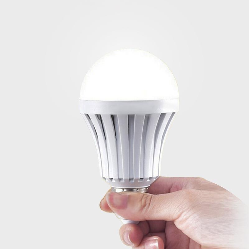 Manufacturers cheap wholesale new 15W white led emergency light bulb led  bombilla led