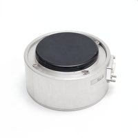 HNB-4F250-D75-SR40 ultrasound rf beauty device ultrasonic medical and beauty transducer ultrasonic temperature sensor