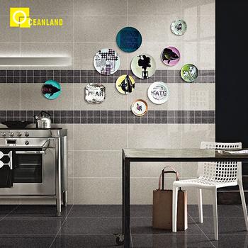 Kitchen Wall Tiles India