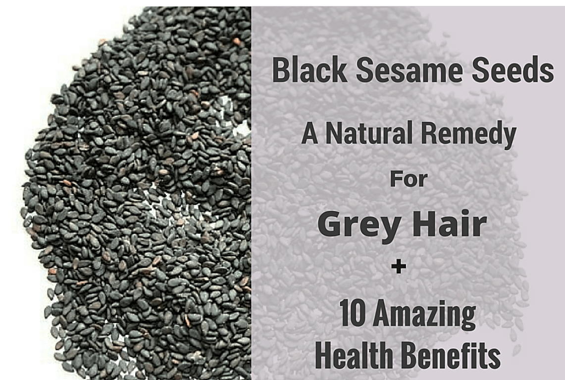 free shipping OEM herbal Black hair Tea with natural food dietary supplement to reverse grey promote healthy body anti white - 4uTea | 4uTea.com