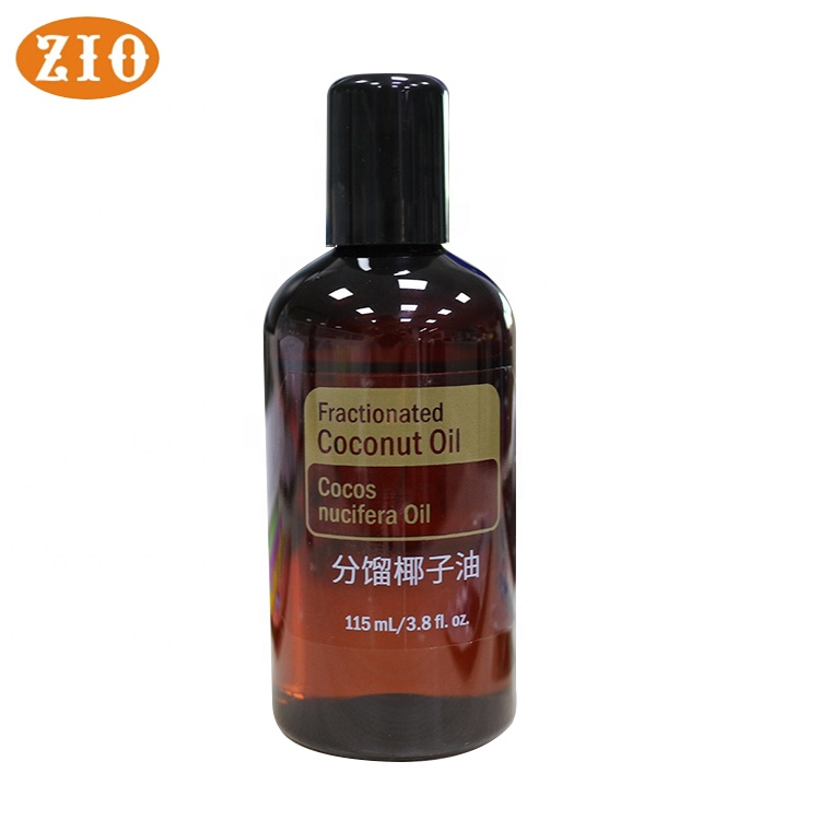 Кокосовое масло Экстра вирджин оптом чистый растительное масло для пищевой промышленности