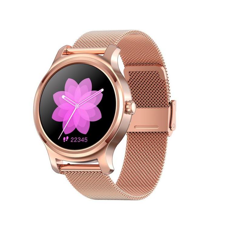 Часы сон продать alpina продать часы