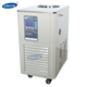 DLSB 10/80 Cooling Chiller China Manufacturer Laboratory Use Recirculating Laser Industrial Chiller