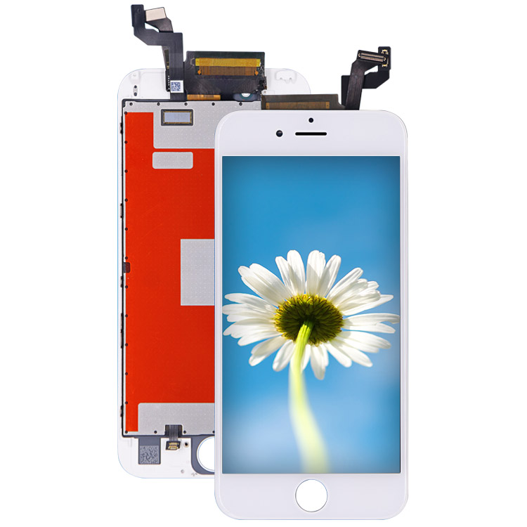 wholesale premium lcd lcd display screen for apple iphone 6