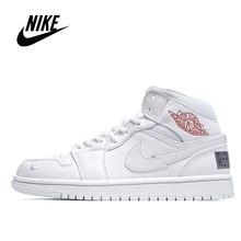 Оригинальные мужские и женские баскетбольные кроссовки NIke Air Jordan, размеры 36-45 CZ4385 016()