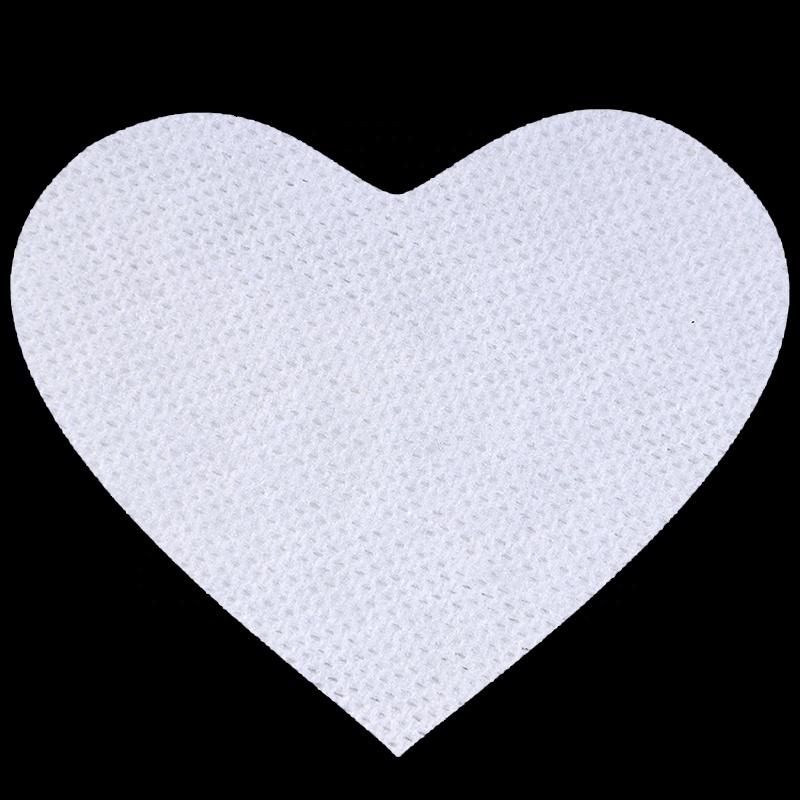 [FACTORY] Polyester viscose spunlace nonwoven fabric(non woven/non-woven/roll)