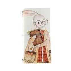 Original de fábrica saco de casos lápis sacos de dinossauro bonito Bloco de Notas